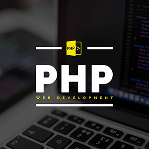 php چیست - php- وبیها